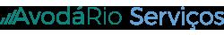 Avodá Rio